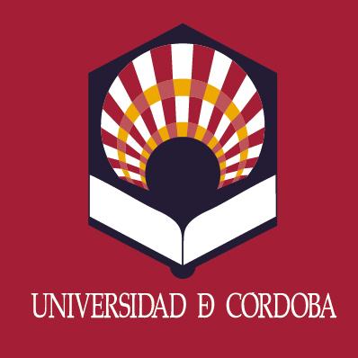 Universidad Córdoba  (8 al 10 de Noviembre)