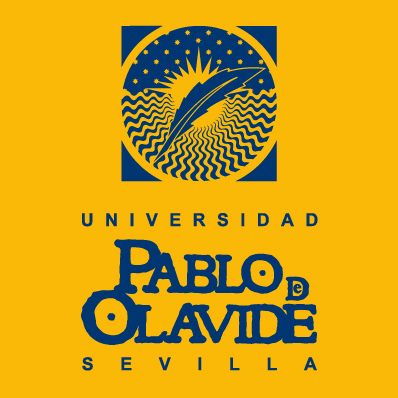 Universidad Pablo Olavide  (22 al 24 de Noviembre)