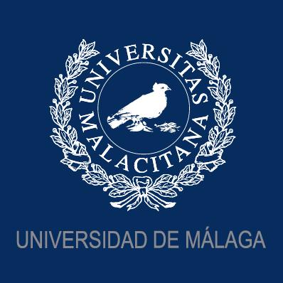 Universidad de Málaga  (19 al 21 de Abril)