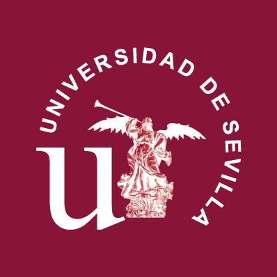 Universidad de Sevilla  (3 al 5 de Mayo)