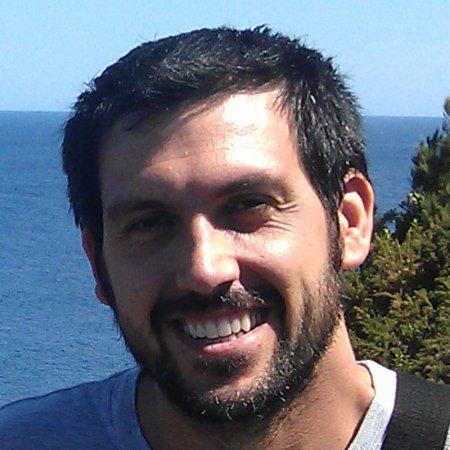 Diego Rosado