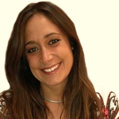 Isabel Guerrero Molina
