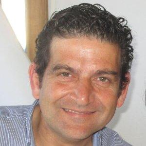 Adolfo Peña