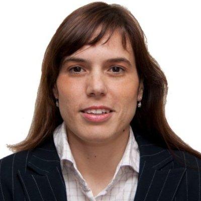 Agata Borrero
