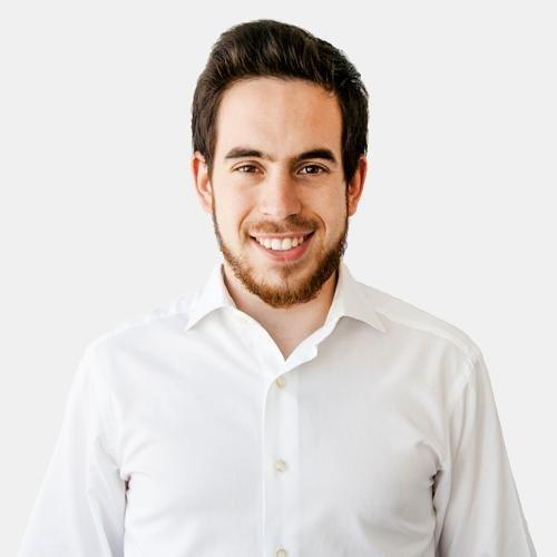 Alfredo Vazquez