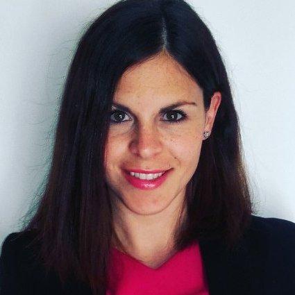 Ángela Periáñez Picón