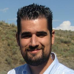 Carlos M. Guevara