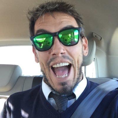 Emilio Solis