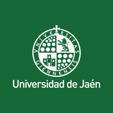 Universidad de Jaén  (Próximamente)