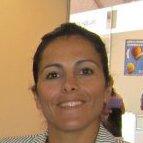 Carmen López Soriano
