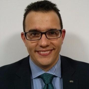 Pedro Antonio Hernández Cardila