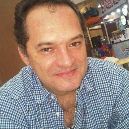 Vianney Sánchez