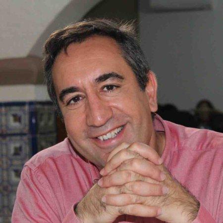 Victor Eduardo González Hernández