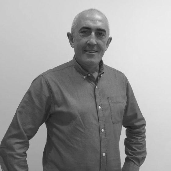 Jose Manuel Ezquerra