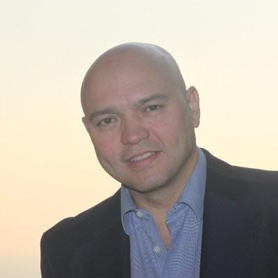 Rafael Gil Reina
