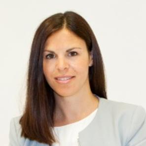 Ángela Periáñez