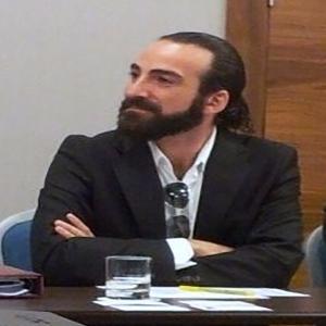 Daniel Ordóñez