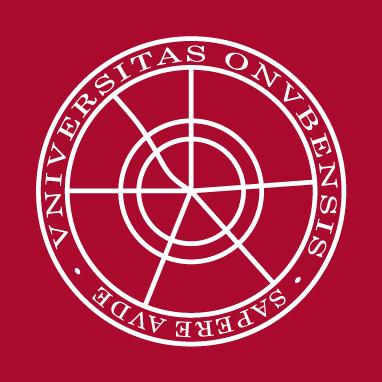 Universidad de Huelva  (13 al 15 de diciembre)