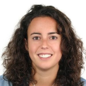 Ana Isabel Rodríguez