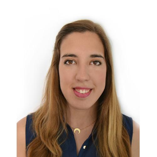 María Tortosa Torres