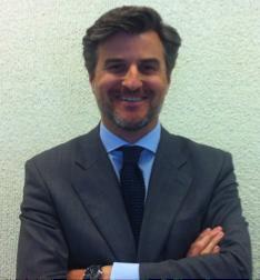 Javier Orti Baquerizo