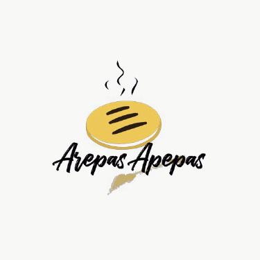 Arepas Apepas