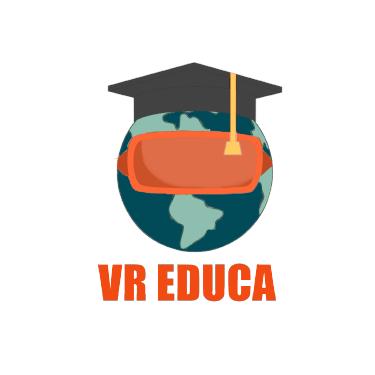 VR Educa