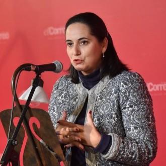 Manuela Carretero