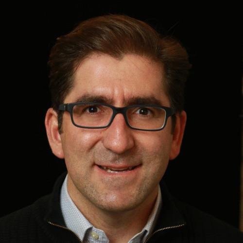 Rafael Marañon
